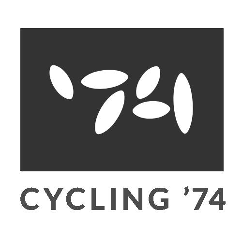 Cycling'74