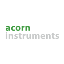 Acorn Instrument