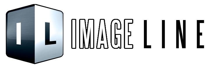 Image Line Software