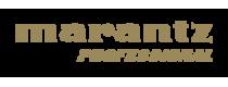 Marantz Pro